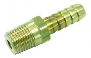 Муфта рифленая с резьбой  65094-68